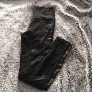 ALO epic leggings M